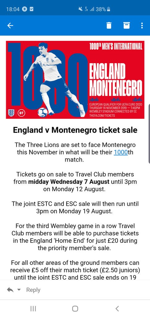 Rose Glen North Dakota ⁓ Try These England V Montenegro