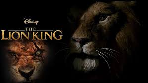 disney the lion king full movie online free