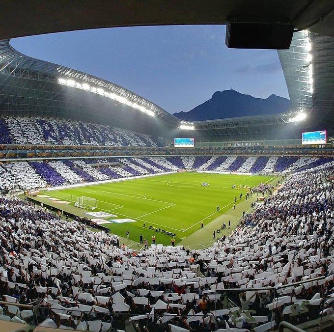 Rayados Monterrey gano 2-1 a los Leones Negros Copa MX 2019