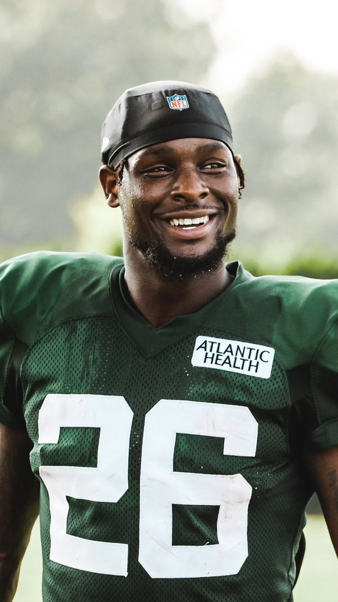 New York Jets On Twitter Add Some Smiles To Your Phone