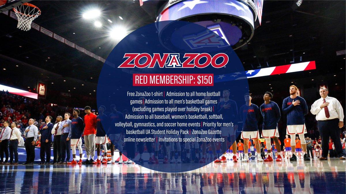 Arizona Women's Basketball (@ArizonaWBB) | Twitter