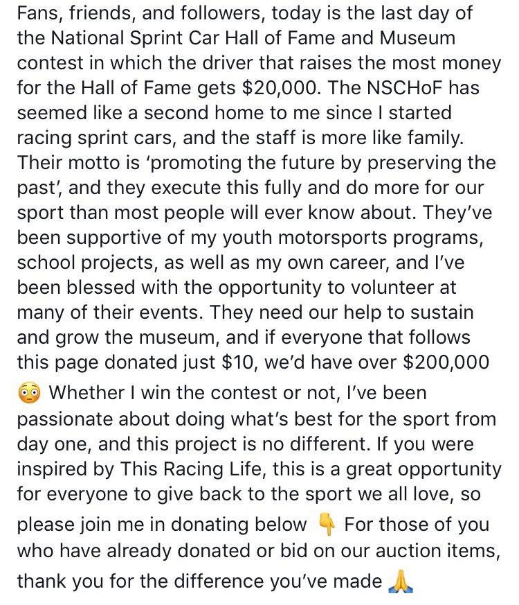MAJ1K Motorsports (@MAJ1KRacing) | Twitter