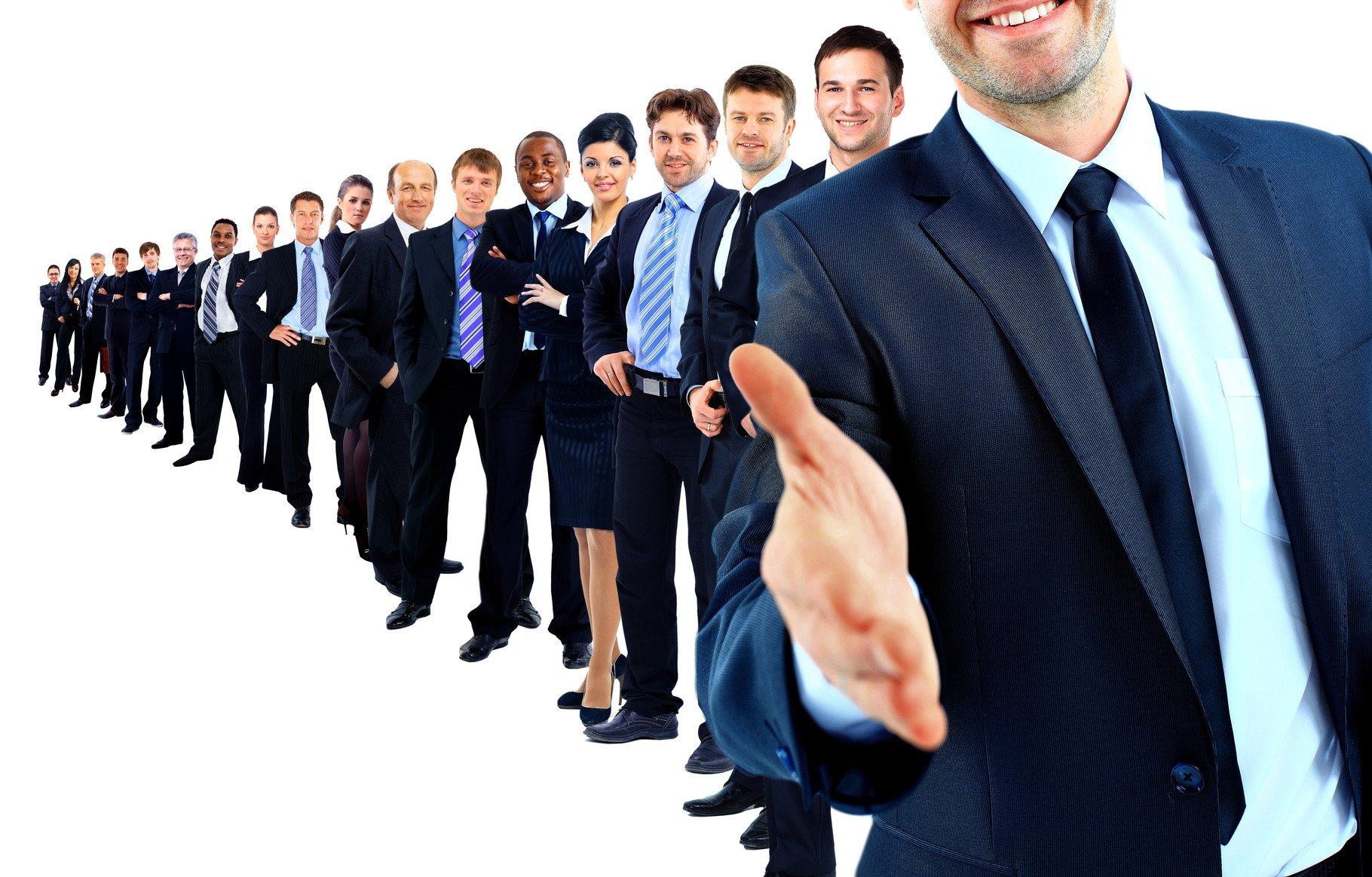 момента поздравление для лидера бизнеса имеющий узоры