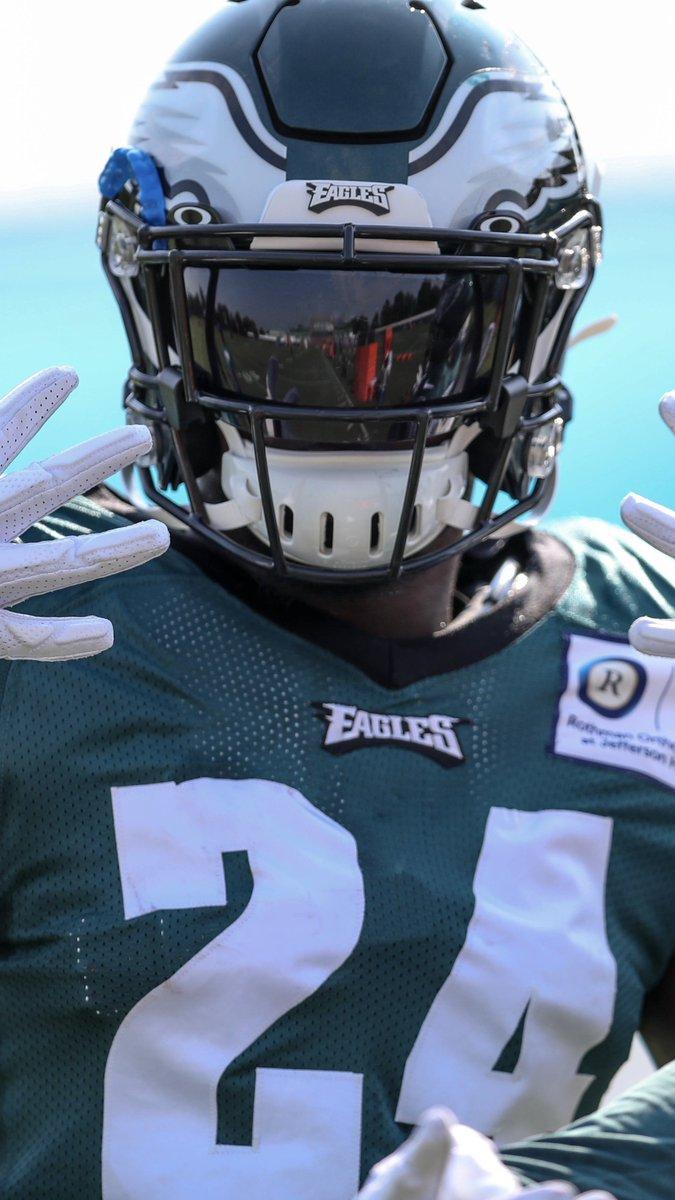 Philadelphia Eagles On Twitter Wallpaperwednesday X