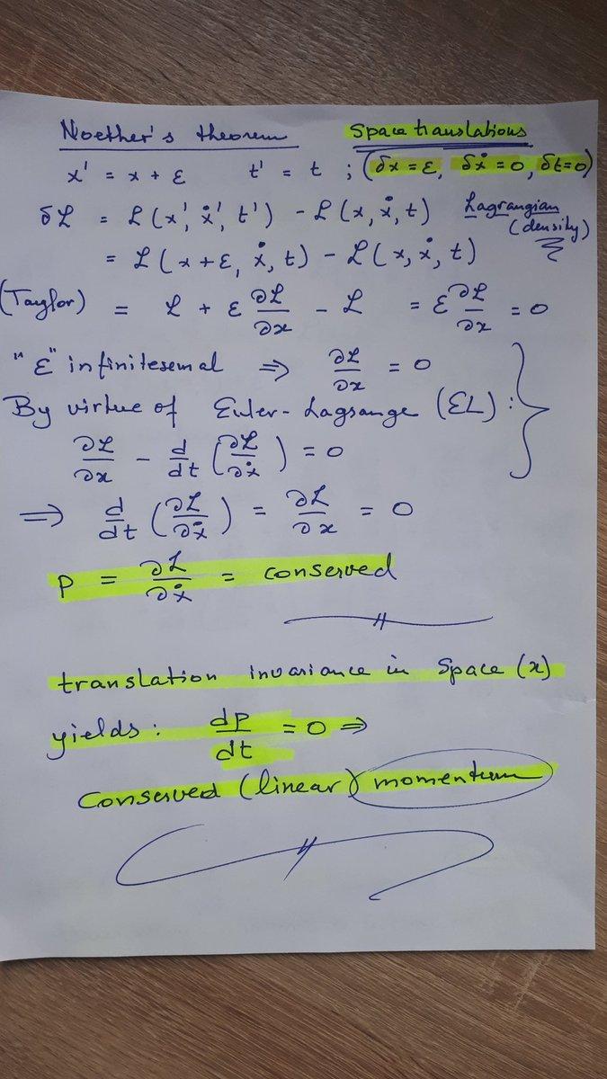 book performance analysis of