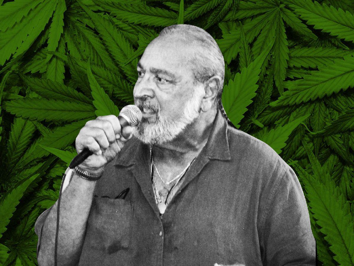 Джек и марихуана купить семена марихуаны индика