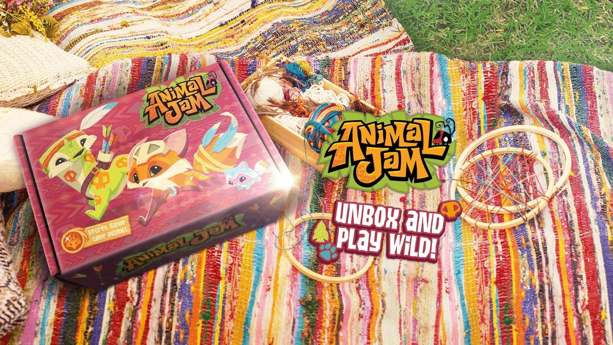 animaljambox hashtag on Twitter