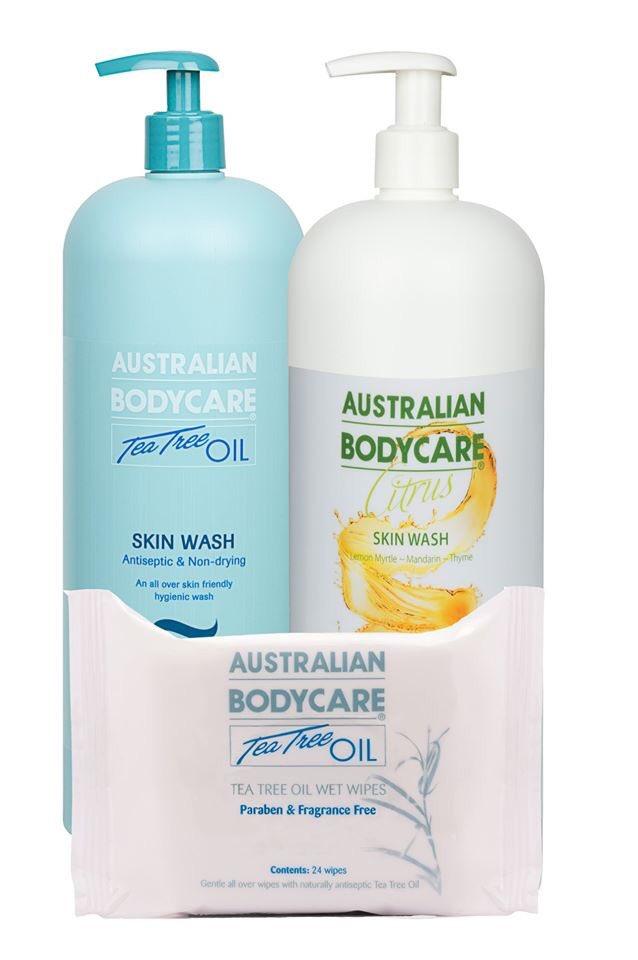 Australian Bodycare (@AustralianBodyC) | Twitter