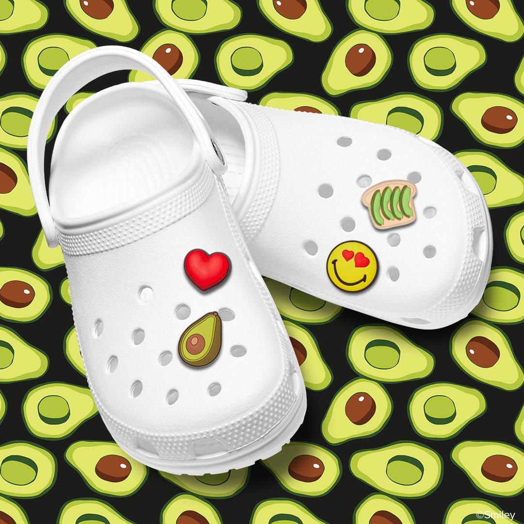 Crocs Shoes on Twitter: \