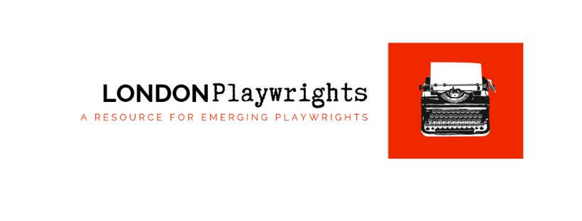 London Playwrights (@LDNPlaywrights) | Twitter