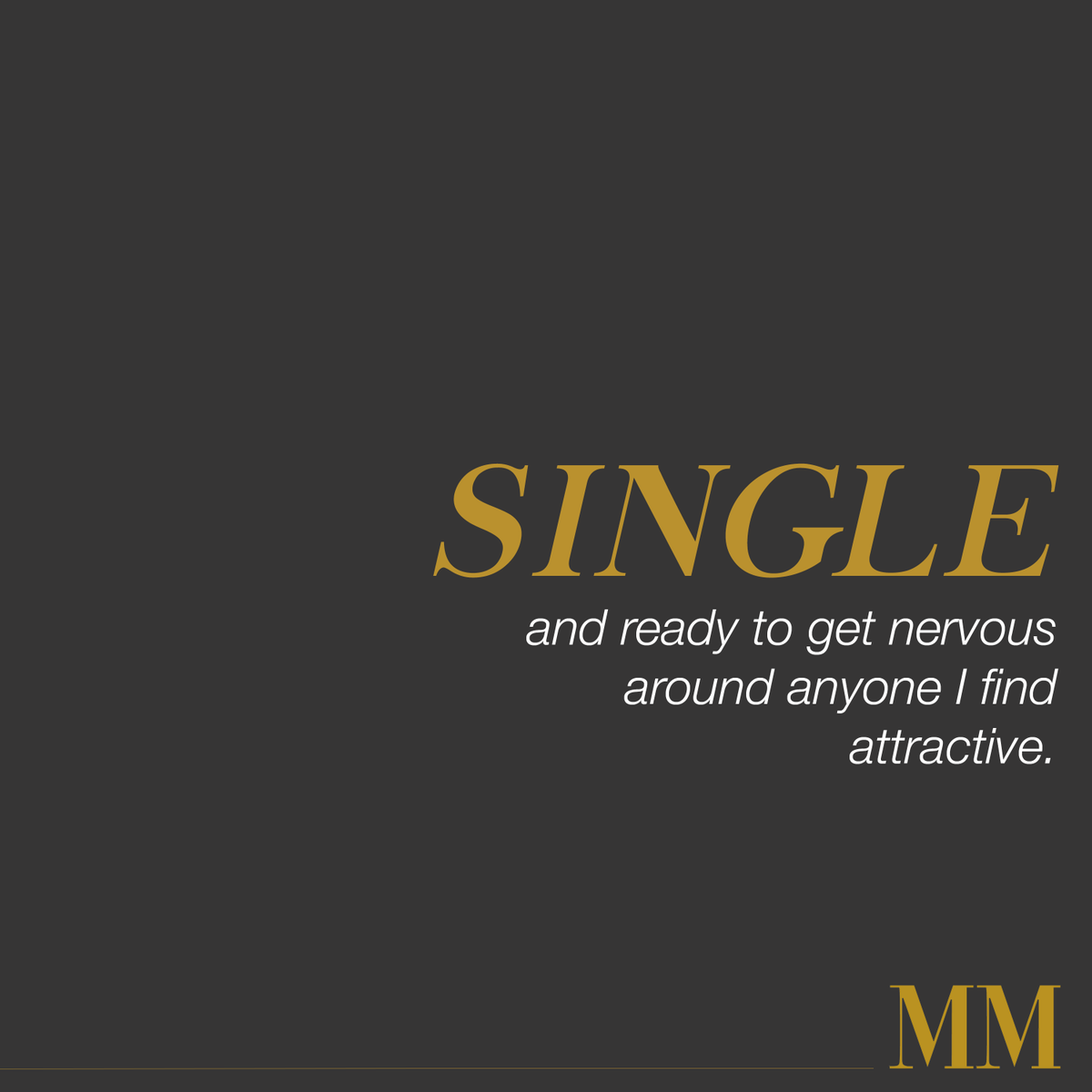 Midwest Matchmaking (@Midwest_Match) | Twitter