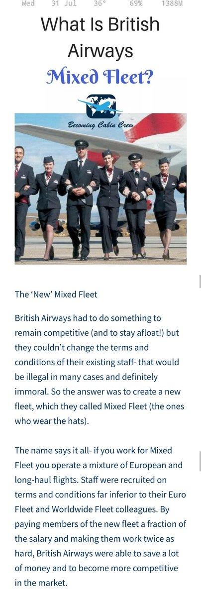 British Airways SUCK (@BritishAirwSUCK) | Twitter