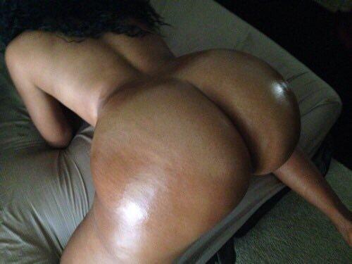 Slutload woman lick