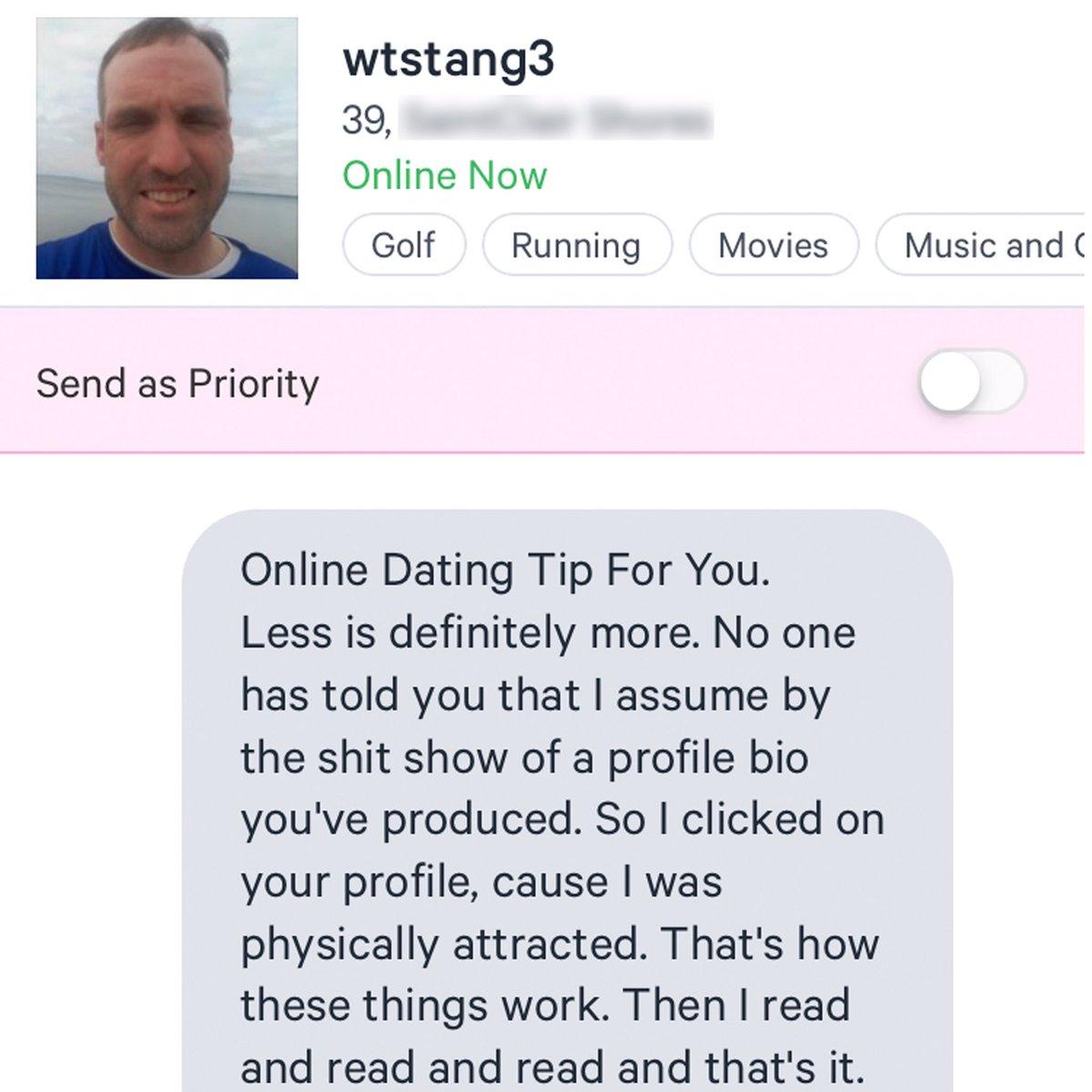 Dating 17 vuotta vanha ja on 18