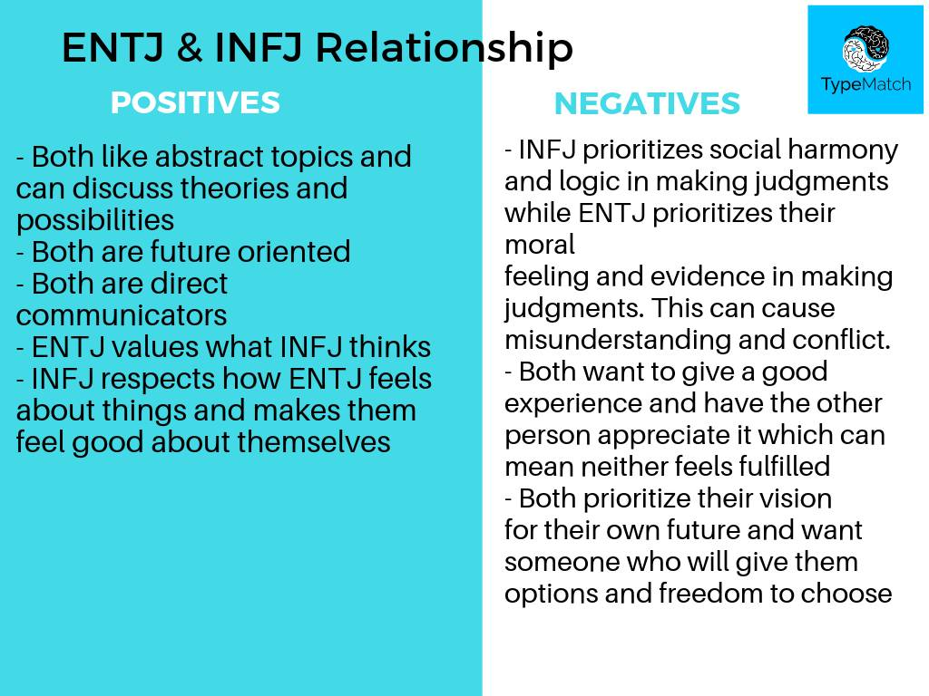 entj tagged Tweets and Downloader | Twipu