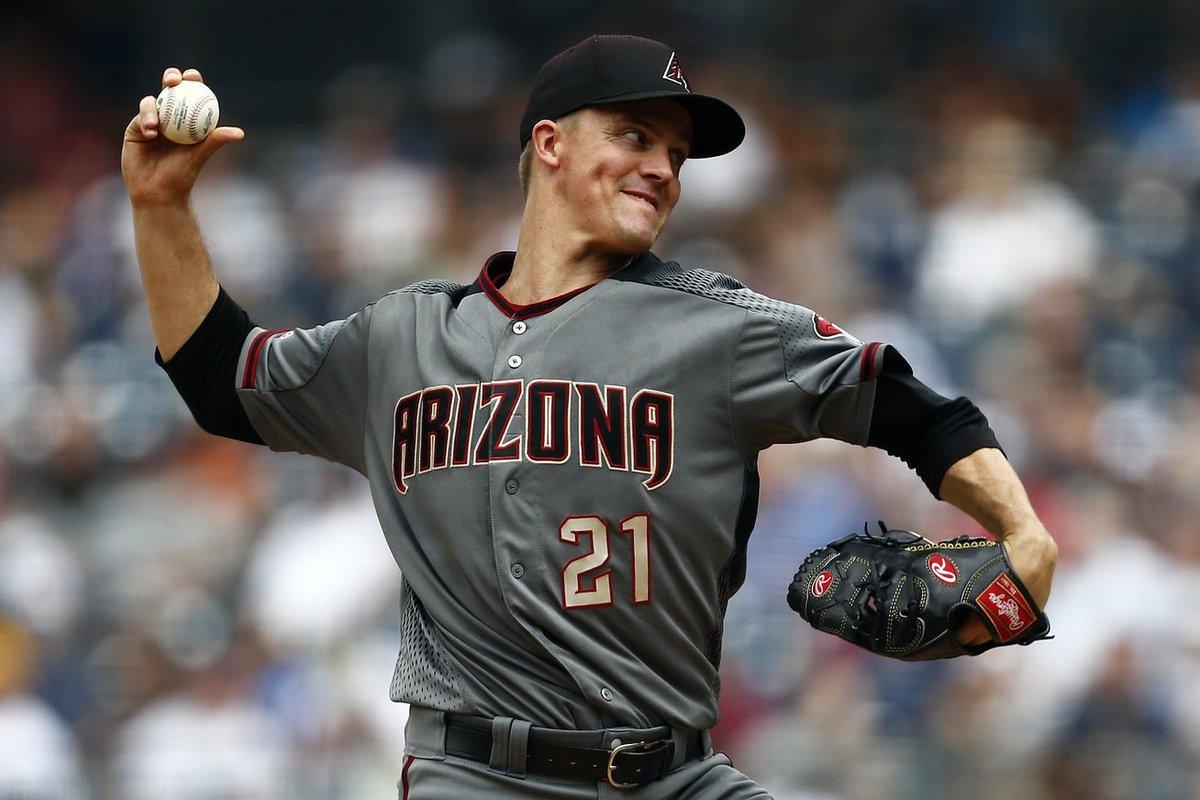 Cole-Verlander-Greinke. Good luck, American League https://www.mlbtraderumors.com/2019/07/dbacks-trade-zack-greinke-astros.html…