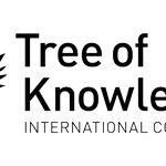 Image for the Tweet beginning: $TOKIF Tree of Knowledge Enters
