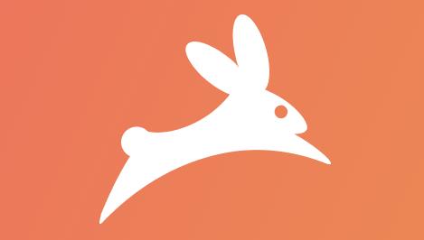 Metastream - @GetMetastream Twitter Profile and Downloader