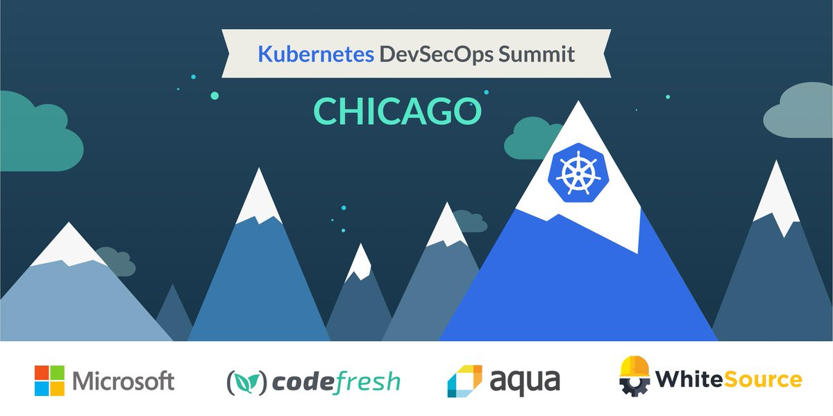 Deploying to Azure Kubernetes with Helm, Draft, and Codefresh