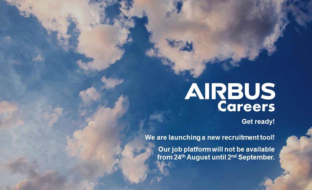 Airbus Careers (@AirbusCareers)   Twitter