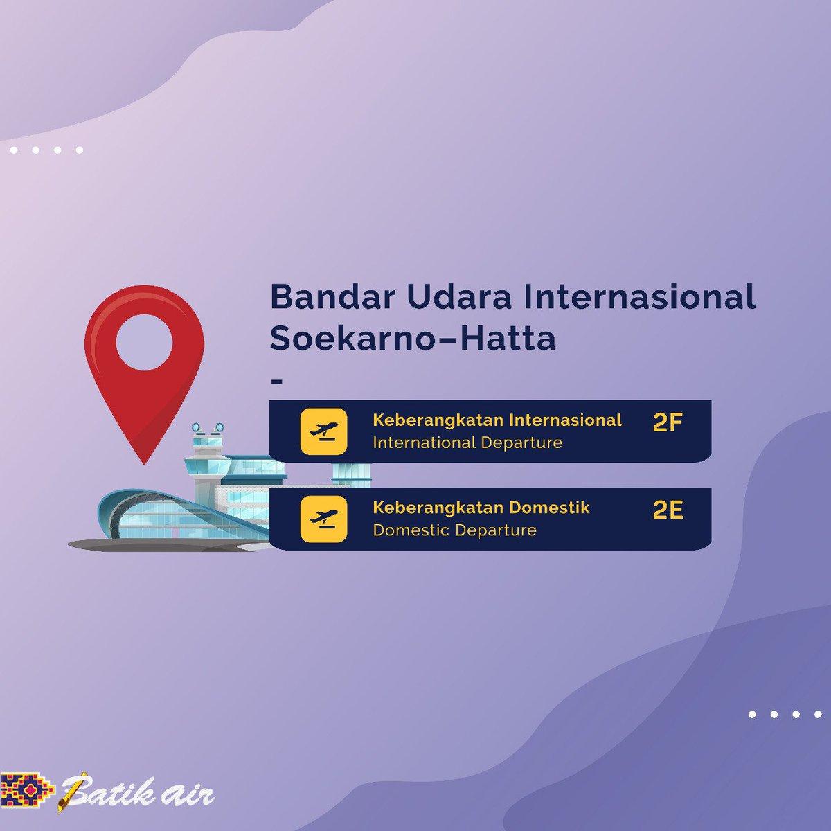 EA21p79VAAAnKmn - Jenis Font Boarding Pass Lion Air