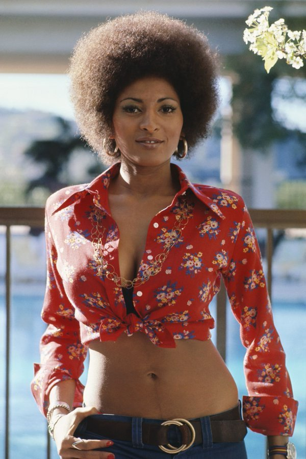 pam-grier-booty
