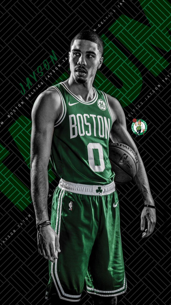 Boston Celtics On Twitter More Wallpapers For You