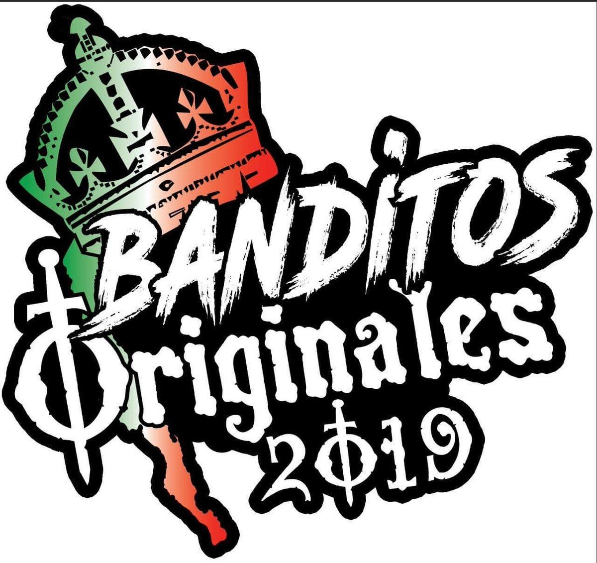 Were you a driver in the first ever El Rey de Las Bajas? Check your email! Were celebrating yall as the Banditos Originales with exclusive shirts printed only for you and your co-dog! #Ultra4 #ElReydeLasBajas #BanditosOriginales #DontMissOut