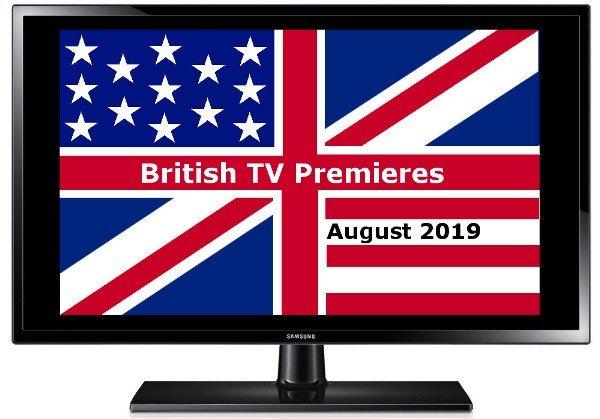Brit-Euro-DownUnder TV Place (@BritEuroTVPlace)   Twitter