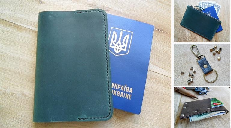 Simple green real leather passport cover Passport #bagsandpurses @EtsyMktgTool https://etsy.me/2Ldl2qX #simplecover #greenleatherpic.twitter.com/ARNiLUKf9K