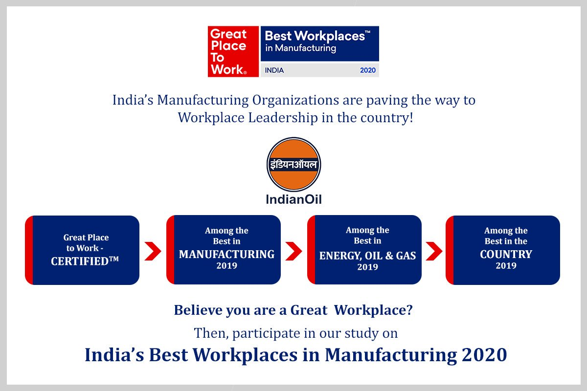 Best Psu Manufacturer 2020 Great Place To Work® (@GPTW_India) | Twitter