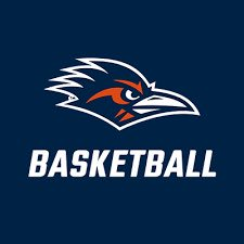 Blessed to receive a offer from the University of Texas at San Antonio #goroadrunners🔸