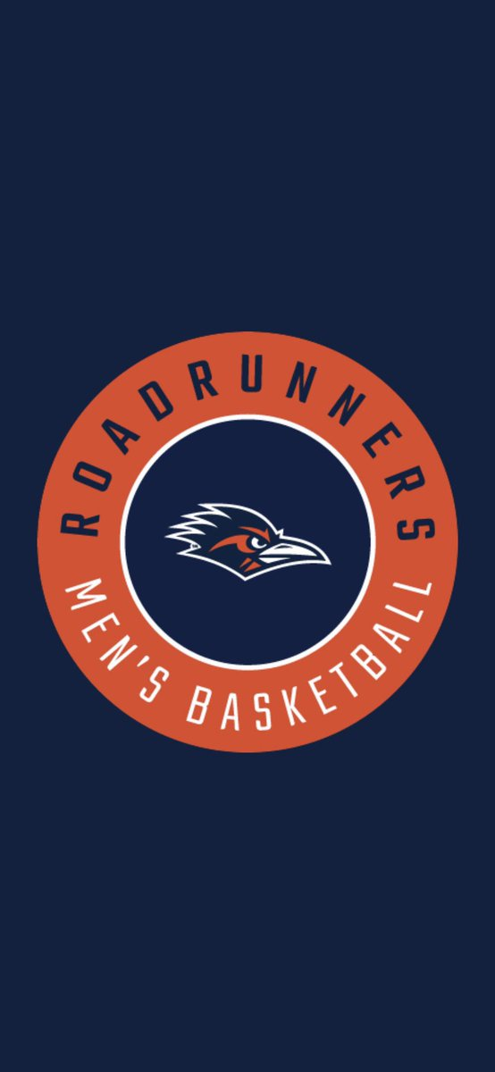 Blessed to receive an offer from UTSA!