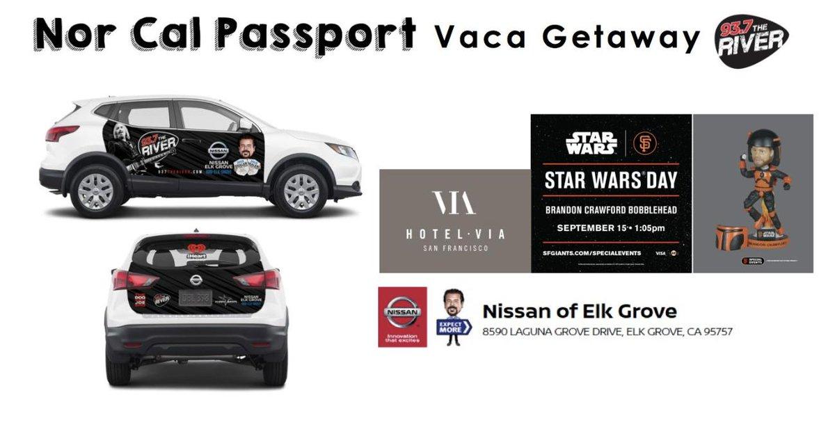 Nissan Of Elk Grove >> Nissan Of Elk Grove Nissanelkgrove Twitter