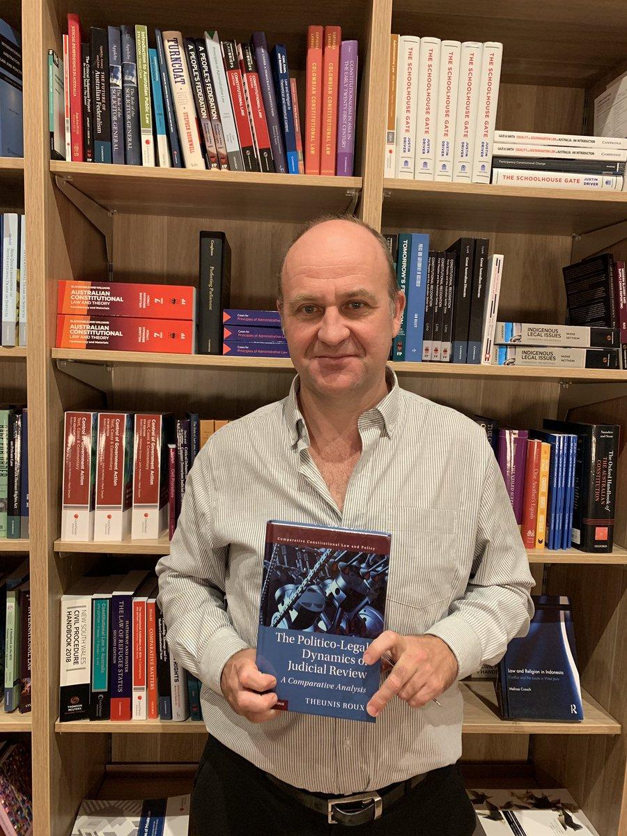 UNSW Bookshop (@unswbookshop) | Twitter