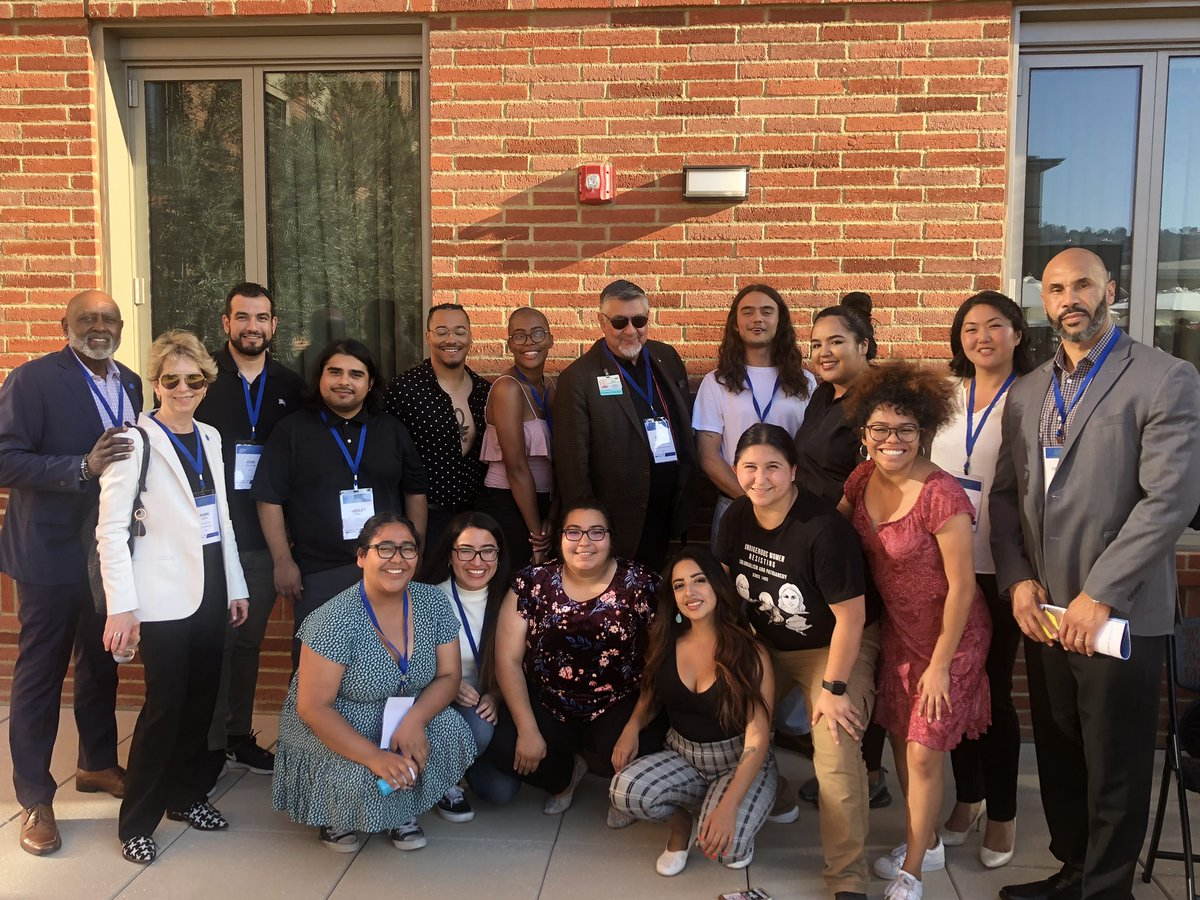 UCLA Graduate School (@UCLAGradSchool)   Twitter