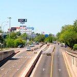 Image for the Tweet beginning: Alcobendas convierte en más urbana