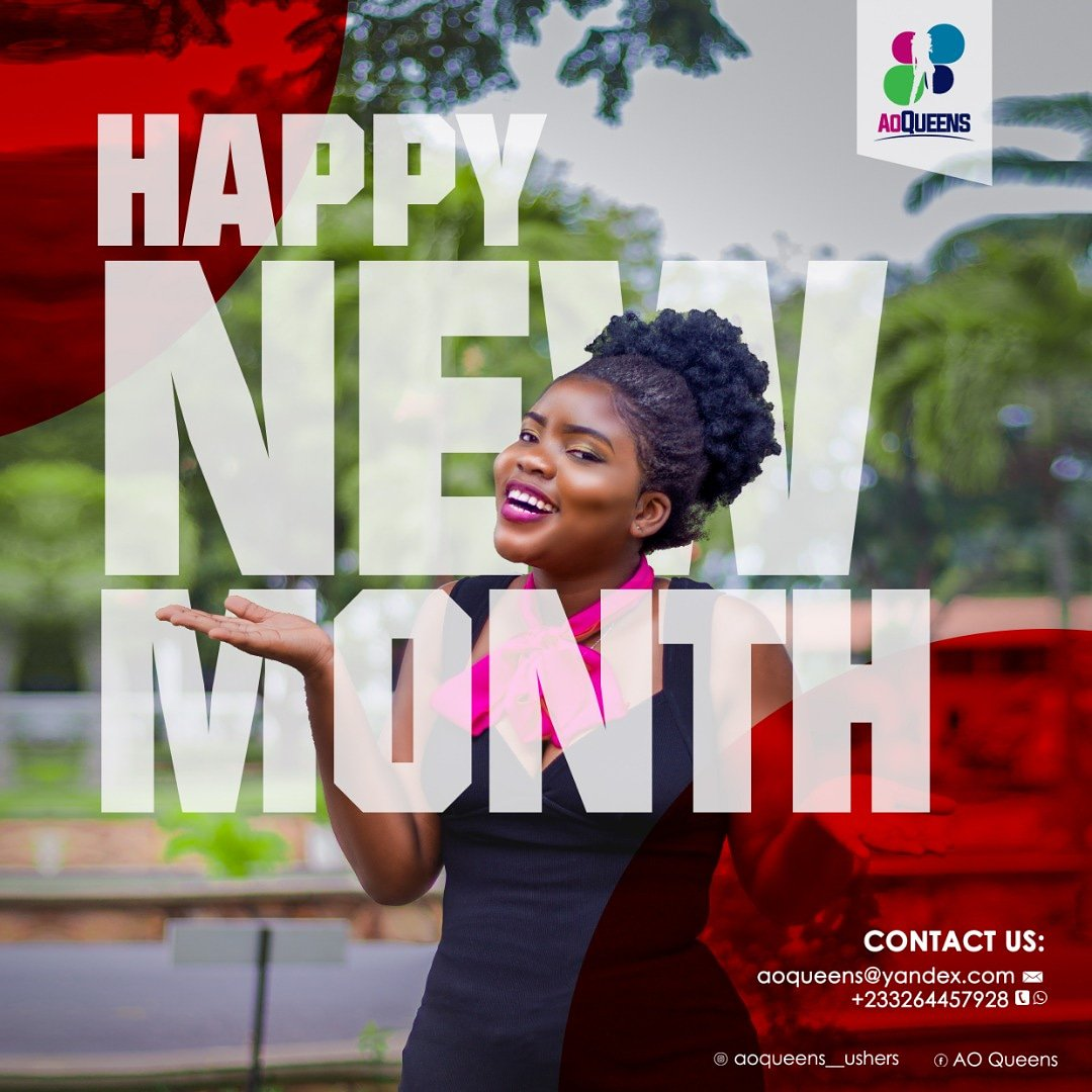 Fresh energy to do more. August, please be kind to us. Bring in more recognition and more clients. We love you August and we hope you love us too. @aoqueens @aoqueens #ushers #eventushers <br>http://pic.twitter.com/gBf1Lg9hUp