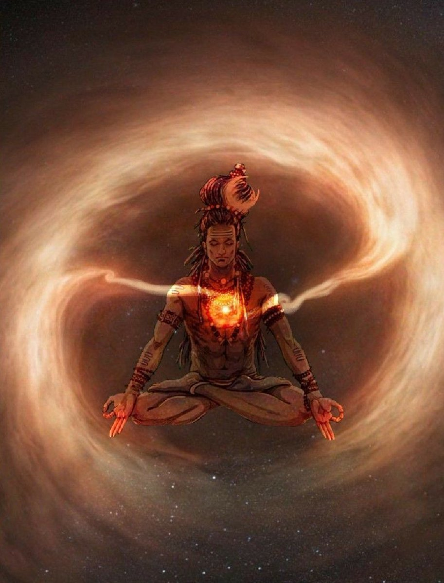 Lost Temples Auf Twitter When You Pray God Shiva Listens When You Listen God Shiva Talks When You Believe God Shiva Works