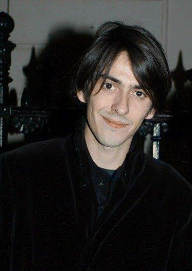 Also i nearly forgot but happy birthday dhani harrison i love you and everyone should stream motorways (erase it) rn
