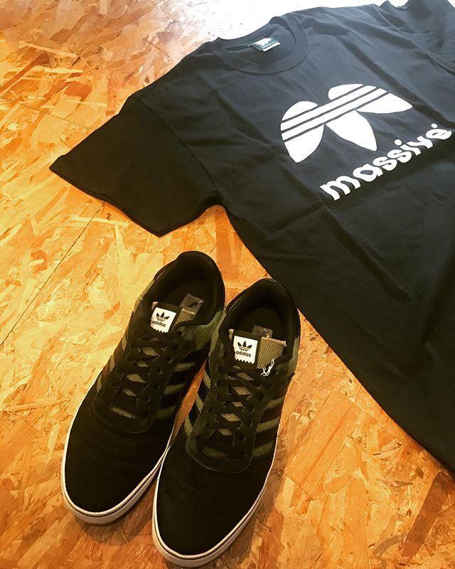 hempsneakers hashtag on Twitter