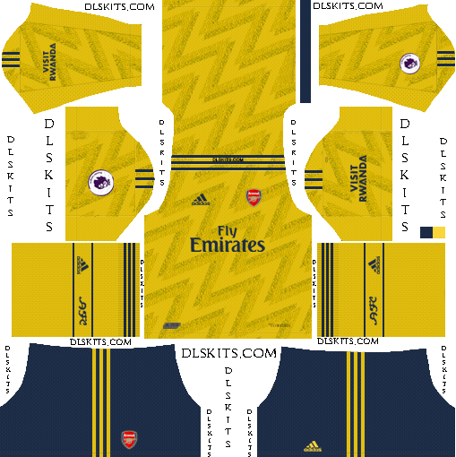 dls19kits hashtag on Twitter