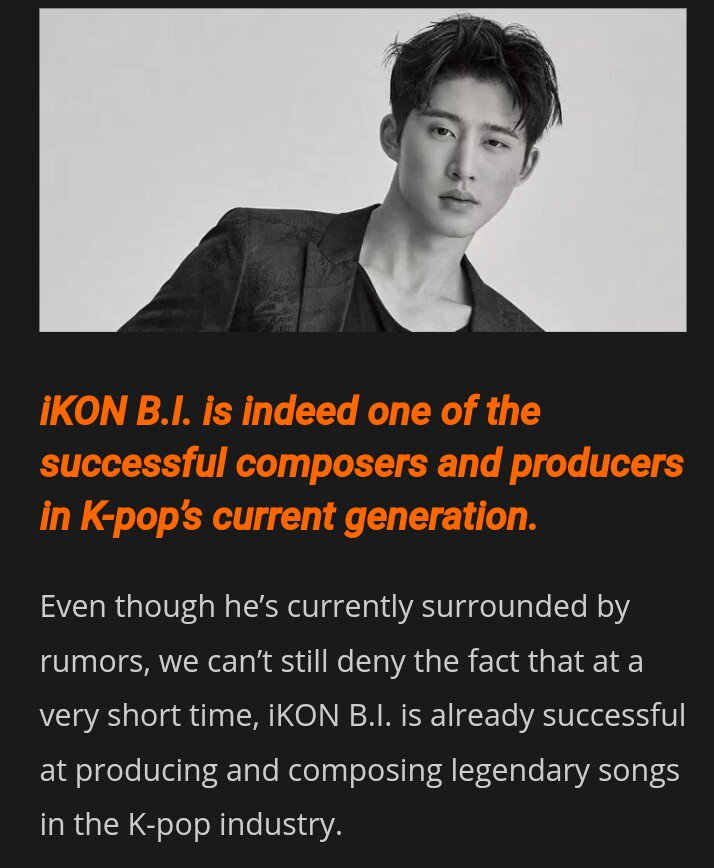 Where's the lie?  #HanbinIsWorthTheWait <br>http://pic.twitter.com/ejexsxXWh1