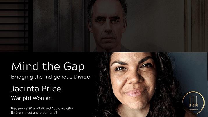 Organizers of Jordan Peterson Tour to bring you Jacinta Price in August-September #ConservativeSpeakers #FarLeft #IndigenousActivism #JacintaPrice #JordanBPeterson #JordanPeterson #LiberalParty #MindTheGap #Politics #Protest - https://www.theunshackled.net/aboriginal-affairs/organizers-of-jordan-peterson-tour-to-bring-you-jacinta-price-in-august-september/…pic.twitter.com/EpkRa3cYnx