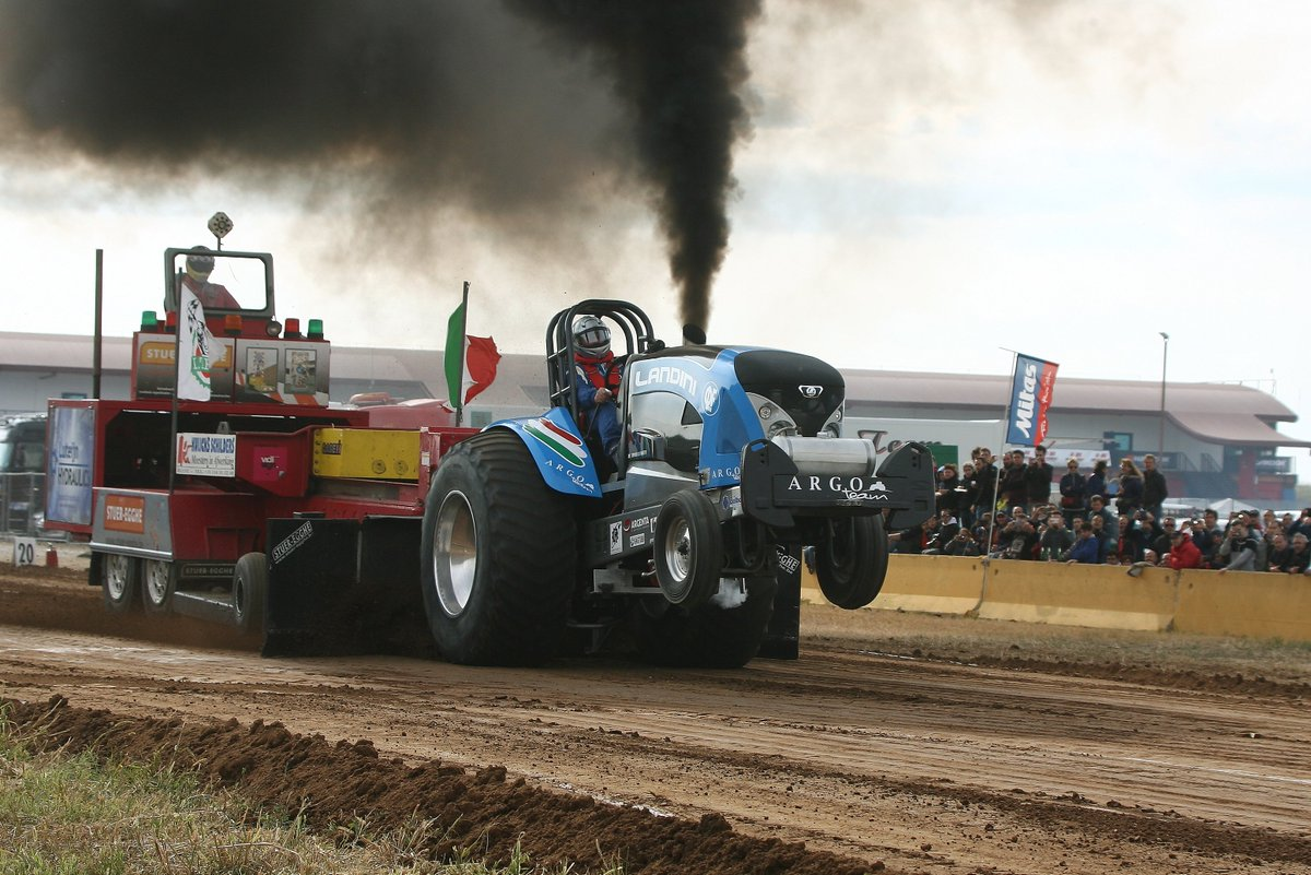 Tractor Pulling 2020 Italia Calendario.Argotractors Argotractors Twitter