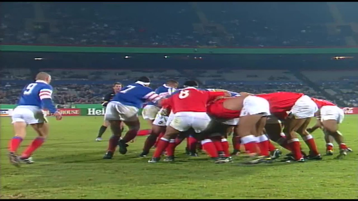 fuck-porn-french-rugby-penis