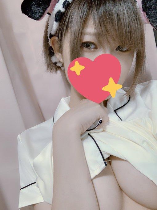 裏垢女子御伽樒のTwitter自撮りエロ画像54