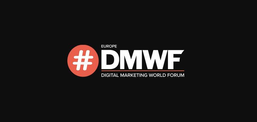 DMWF (@DigiMarketingWF) | Twitter