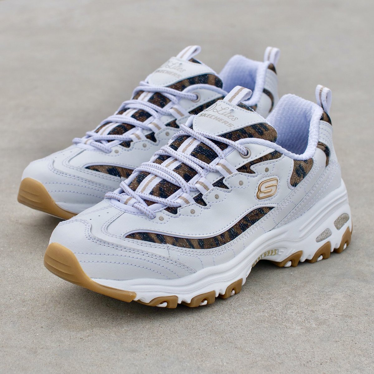 skechers philippines running shoes