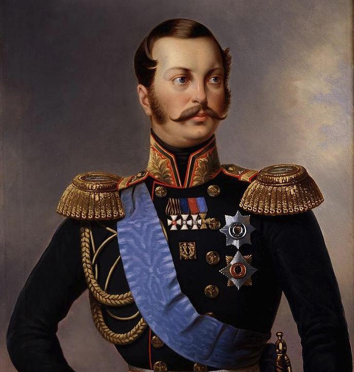Императорская россия картинки